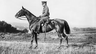 Haig The Controversial Soldier