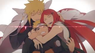 Naruto Shippuden Road to Ninja OST No Home