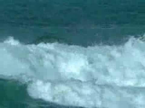AAV Flipping in Surf