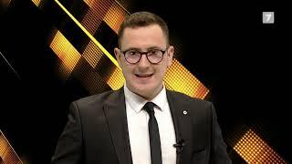 Patrula Jurnal TV, Ediția Din 10.01.2021