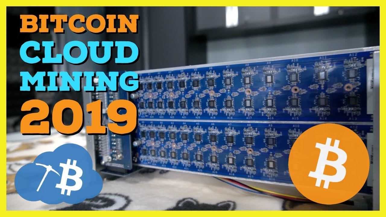 cryptocurrency cloud mining companies in usa