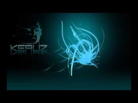 Intro(Dj Keruz) Tthe sixteen guitar (Dj Mouse)