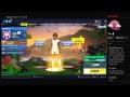 ||Fortnite Live! Girl PS4 Player - 500+ WINS! - SEASON 8 GRIND - NEW ITEM SHOP||