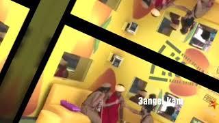 Sandy master | sandy| big boss troll |tamil comedy | funny video