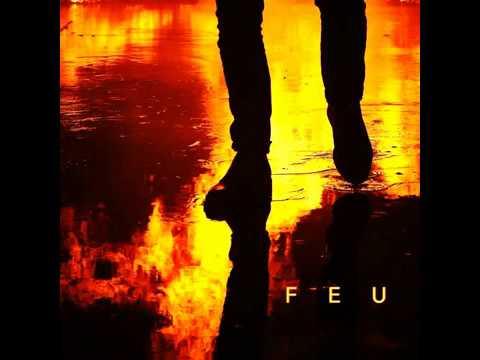 Nekfeu ft Ed Sheeran Reuf (2015) - Audio