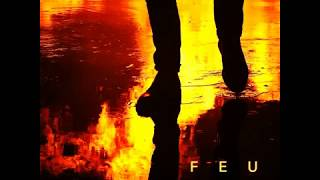 Nekfeu ft Ed Sheeran Reuf (2015) - Audio