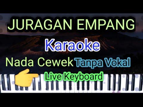 juragan-empang-karaoke-tanpa-vokal
