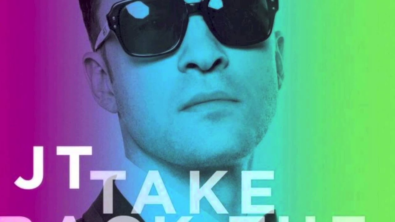 justin-timberlake-take-back-the-night-jt-timberlake