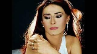 Yıldız Tilbe - Vuracak ♥ [1995]