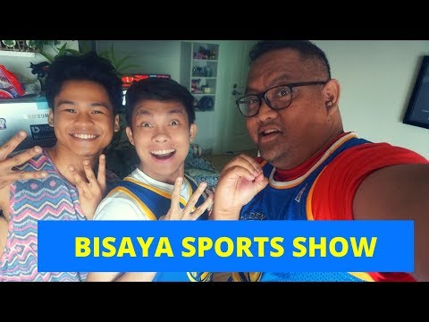 jomie-hospital-and-kalami-cebu-react-to-warriors-game-3-victory-over-the-cavs-|-bisaya-sports-show