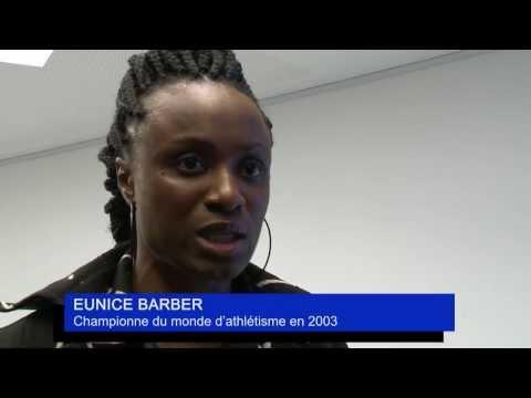 Radio France - Désignation du Sportif de l'année 2013 - La place du sport dans notre société