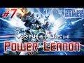 VANQUISH - Ep.7 - Playthrough FR HD par Bob Lennon