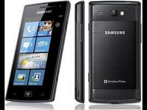 Samsung I8350 Hard Reset #93 Kiko D Dog