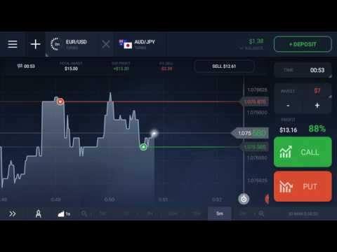 binary option beats