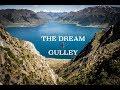 NZ Speedflying | The Dream Gulley
