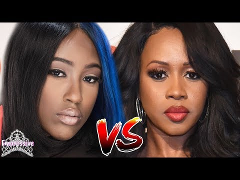 Remy Ma is in serious trouble after Brittney Taylor snitches on her