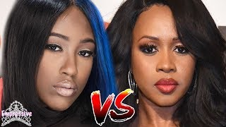 Remy Ma is in serious trouble after Brittney Taylor snitches on her!