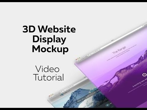 Get Your Interactive 3d Website Today With 3dxplorer