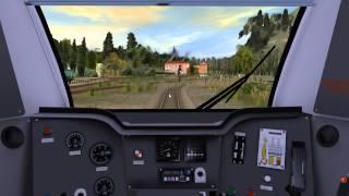 Trainz railroad simulator 2004 10 05 2014   14 57 32 20