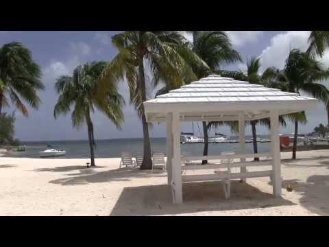 Kaibo Yacht Club Condo Walkthrough - Grand Cayman