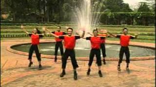 senam pramuka gymnastics scout (artayahonest).3gp