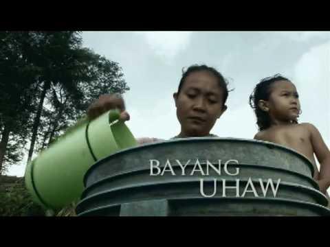 I-Witness: 'Bayang Uhaw',  dokumentaryo ni Kara David (full episode)