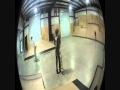 good times at tnt skatepark (HD)