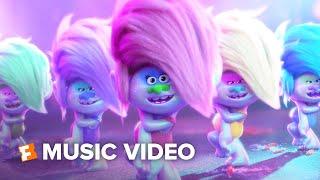 Trolls World Tour Music Video - 'Just Sing' in 39 Languages (2020)    Fandango Family