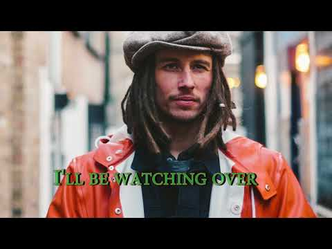 CLOSER - JP COOPER -- VIDEO LYRIC