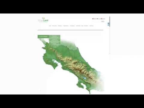 UCR: Interactive board of biodiversity indicator #19
