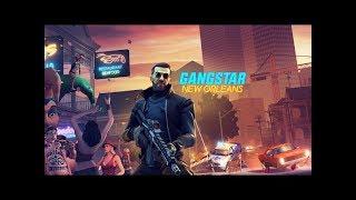 "GANGSTAR NEW ORLEANS OPENWORLD ""APCS MADNESS 😡😡😡"""