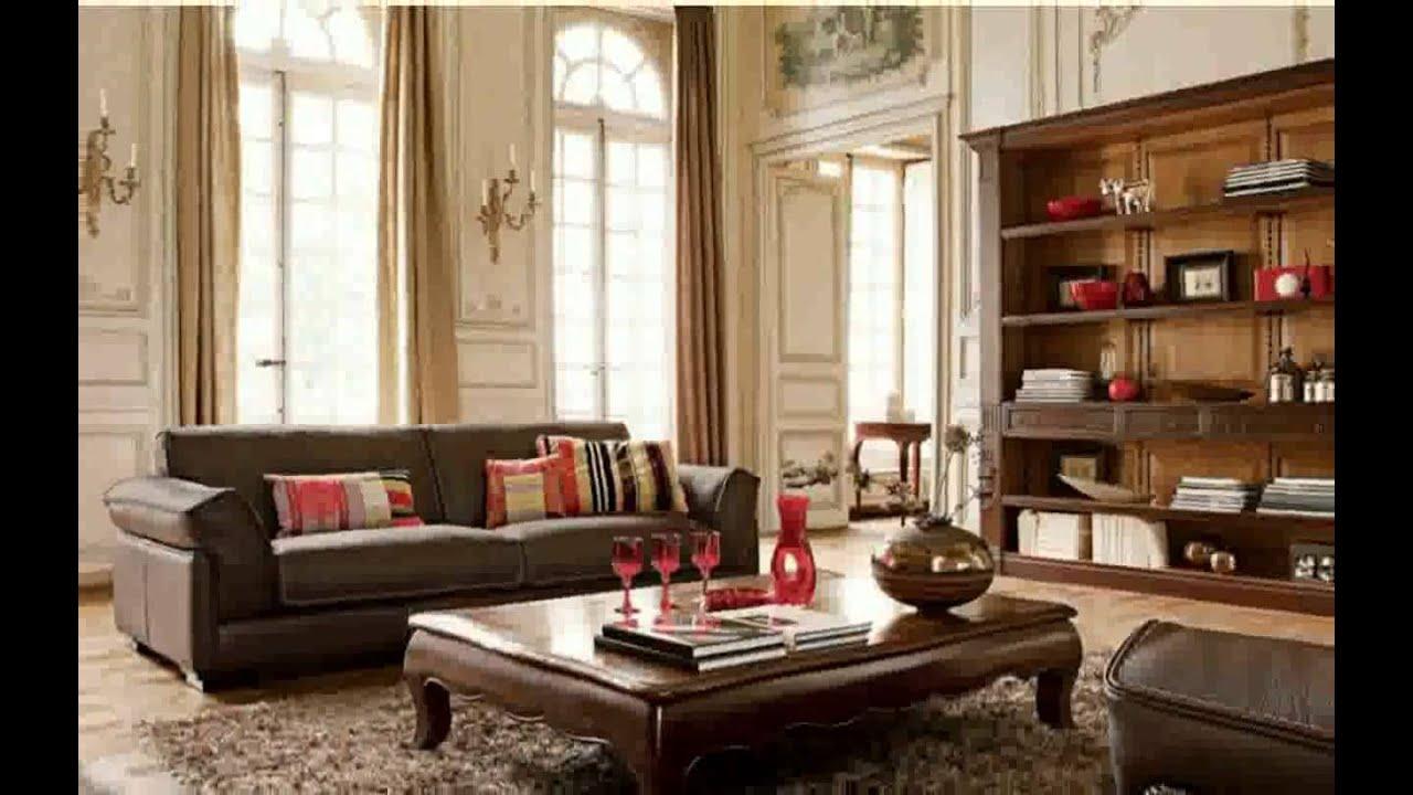large family room decorating ideas - photos decoration - youtube