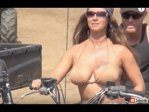 Women That Took Bodybuilding To The Extreme from YouTube · Duration:  3 minutes 28 seconds