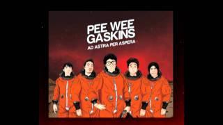 pee wee gaskins - sebuah rahasia (versi cewek)