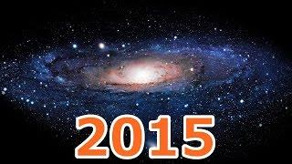 僕は2015年を迎える時に地球にいなかった thumbnail