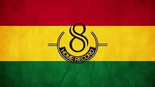 Song ori : nike ardila credit project reggae: unknow artis uknow pecipta: dedy dores lirik lagu izinkan cintaku berbunga dihatimu biar terus mekar jadi p...