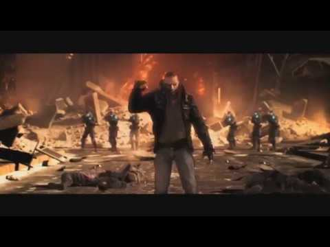 ►I Am King - IMPOSSIBLE ♫[GMV]♫