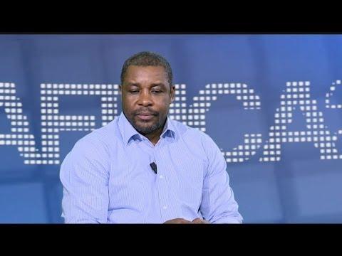 AFRICA NEWS ROOM • Cameroun, Sport : Les Lions de moins en moins indomptables