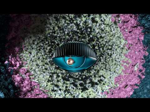 World Kenzo Intense Parfums Fantasy Eau De Parfum Collection eWrxodCB