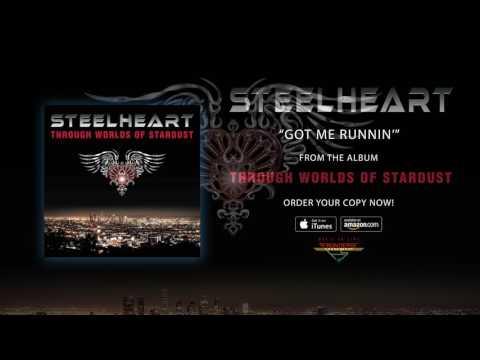 Steelheart -