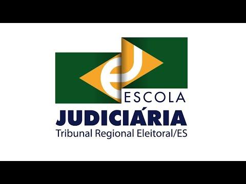 Curso online de Marketing Político e Eleitoral. Conheça por dentroиз YouTube · Длительность: 5 мин35 с