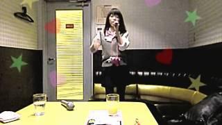 おはようございます。こんにちは。こんばんは。市川 愛美です(*´ー`*) ...