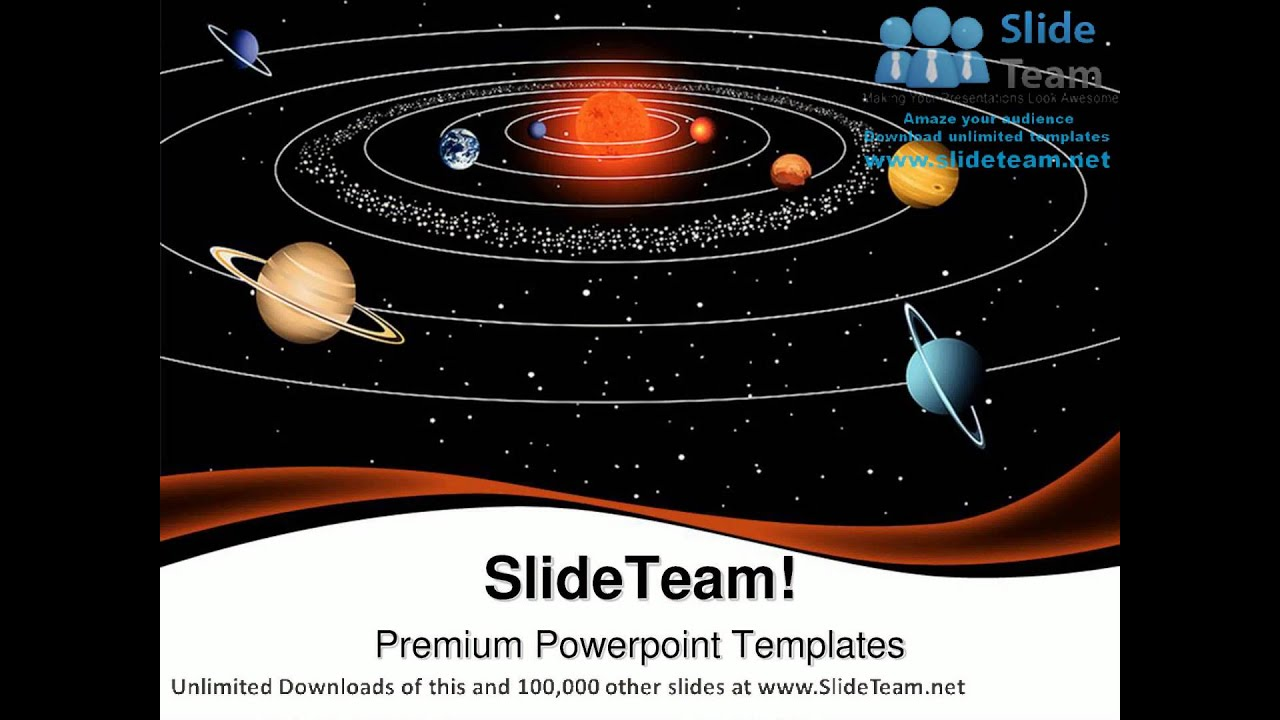 Solar system earth powerpoint templates themes and backgrounds solar system earth powerpoint templates themes and backgrounds graphic designs toneelgroepblik Image collections