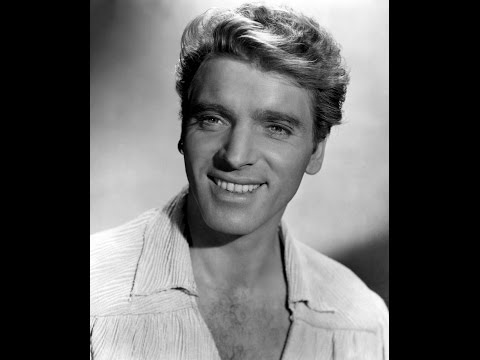 Burt Lancaster~Feels So Good 🎬