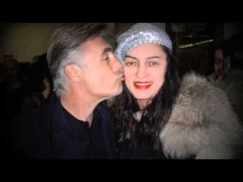 Radio Interview Anne Pigalle and Glen Matlock Summer 2012, Where is Punk now ?