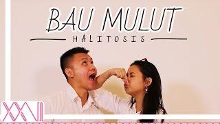 Video BAU MULUT (Penyebab dan Penanggulangan) || Aldontology #4 download MP3, 3GP, MP4, WEBM, AVI, FLV Oktober 2019