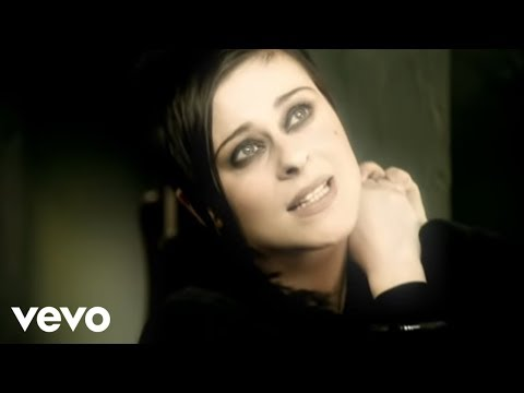Lisa Stansfield – The Real Thing