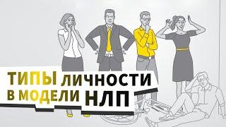 каналы восприятия человека - Визуал, Аудиал, Кинестетик, Дигитал