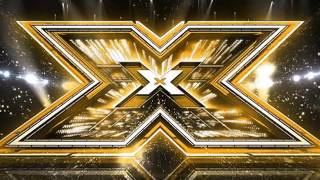 X-Factor4 Armenia-Auditions 10 - 11.12.2016