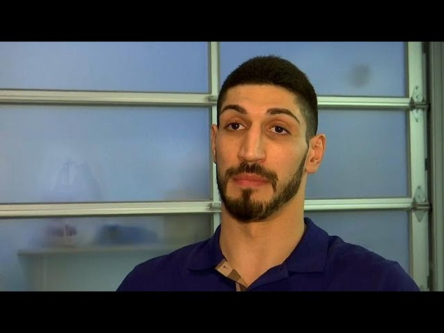 <span class='as_h2'><a href='https://webtv.eklogika.gr/nba-dilosi-stirixis-ston-enes-kanter' target='_blank' title='NBA: Δήλωση στήριξης στον Ενές Καντέρ'>NBA: Δήλωση στήριξης στον Ενές Καντέρ</a></span>
